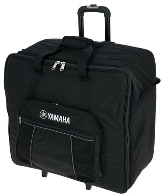 Yamaha Trolly f�r Stagepas 300