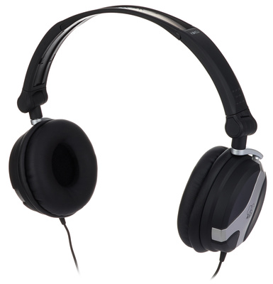 AKG K-81-DJ