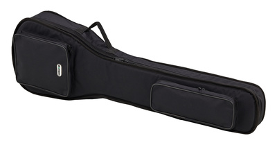 Thomann Gigbag1 Beat-Bass