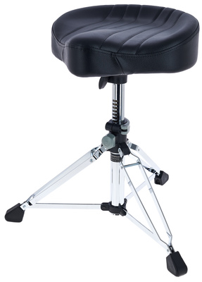 K&M 14000 Drum Throne Gomezz