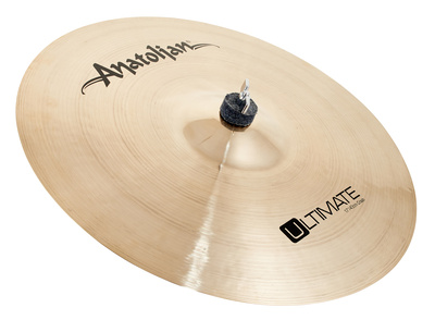 "Anatolian 15"" Crash Ultimate Serie"