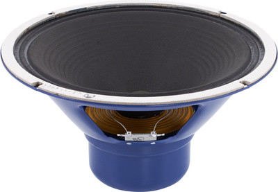 "Celestion Alnico Blue Bulldogs 12"",8 Ohm"