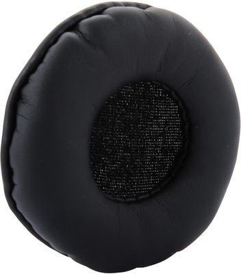 AKG K-28 NC/K-26 P/K414 Ear Pad