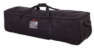 Stagg PSB-48/T Hardware Bag