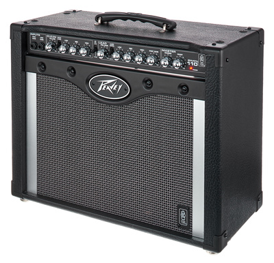 Peavey Envoy 110 New