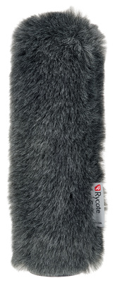 Rycote Softie Windschield MH