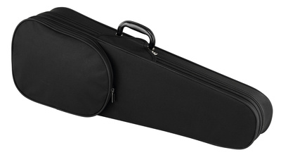 Jakob Winter JWC 3016 Violin Case 1/2