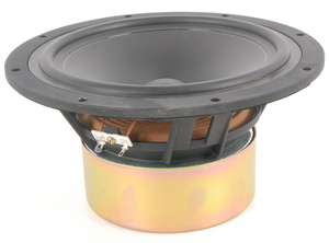 Behringer Replacement Woofer for B2031