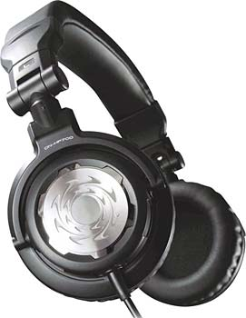 Denon DN HP 700 B-Stock