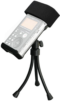 Tascam AK-DR1