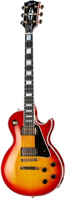 Gibson Les Paul Custom HCS