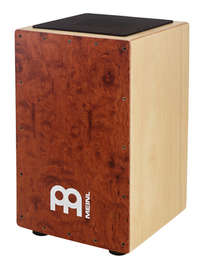 Meinl CAJ300BU-M 30th Cajon B-Stock