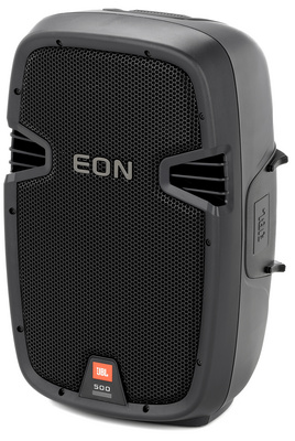 JBL Eon 510 B-Stock