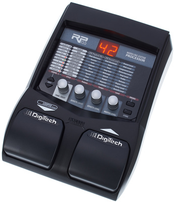 Digitech RP155