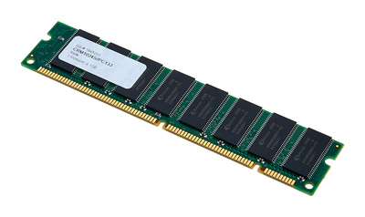 Mutec DIMM SDRAM 1GB