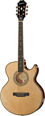 Epiphone PR 5 CE NA