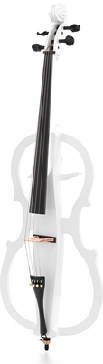 Harley Benton HBCE 830VW 4/4 E-Cello