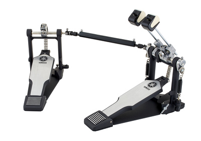 Yamaha DFP-9500C Double Foot Pedal
