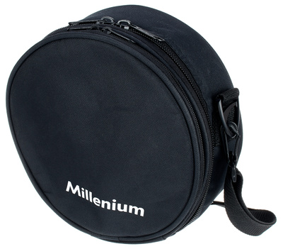 Millenium Headphone Bag BK