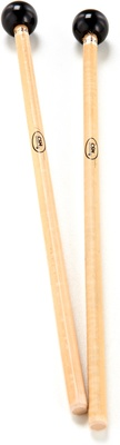 CSM Glockenspiel Mallets G-2400