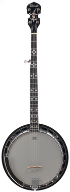 Tennessee Premium 5-String Banjo