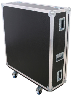 Thon Roadcase Tascam DM-3200