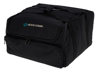 Arriba Cases AC-145 Bag 470x410x279mm