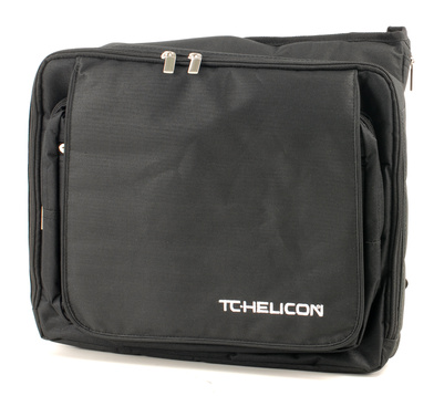 TC-Helicon Gigbag TC Helicon Voice Series