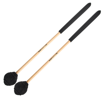 Mike Balter Cymbal Beater SC2