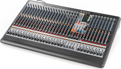 Behringer Xenyx XL3200