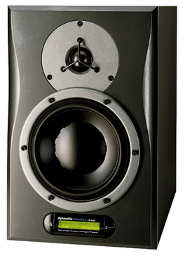 Dynaudio Air6 Master D6