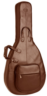 Reunion Blues 255 Jumbo Guitar Bag 34