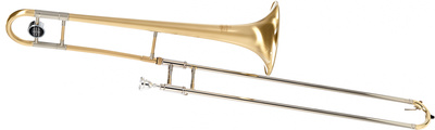Thomann SL 600 Jazz Bb- Tenor  B-Stock