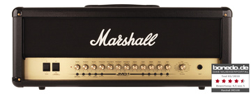Marshall JMD100