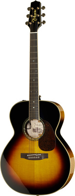 Takamine TF450SMSB Bruce Springsteen
