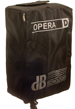 dB Technologies TT Op10 Bag