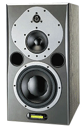 Dynaudio Air20 Master D6
