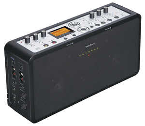 Tascam BB-800