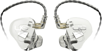 Ultimate Ears UE-18 Pro