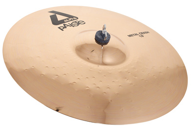 Paiste 17