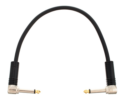 Sommer Cable Tricone MKII TR9M 0.3 BK