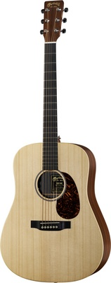 MARTIN GUITARS DX1 AE