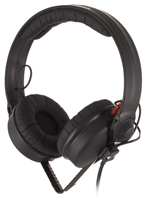 Sennheiser HD-25 BE