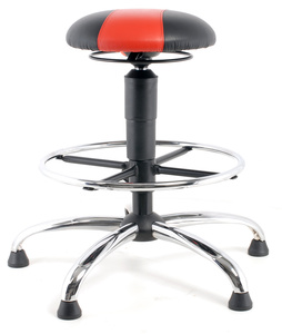 Mey Chair Systems A18-H-KL-FR5/11-34 RT