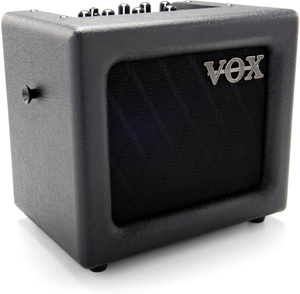 Vox Mini 3 BK