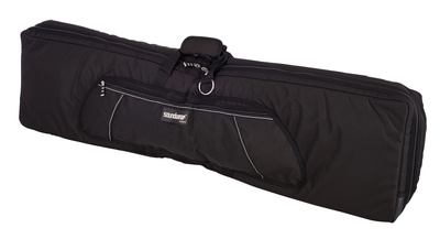 Soundwear Stagebag NP-31/NP-V60/NP-V-80