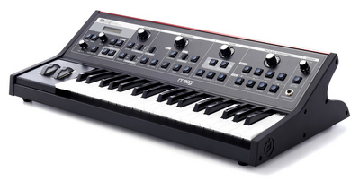 Moog Little Phatty Stage II TE