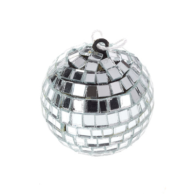 American DJ Mirror Ball 5 CM