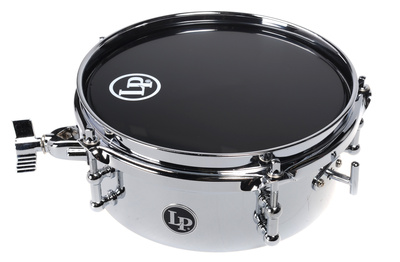 LP 848-SN Micro Snare 8