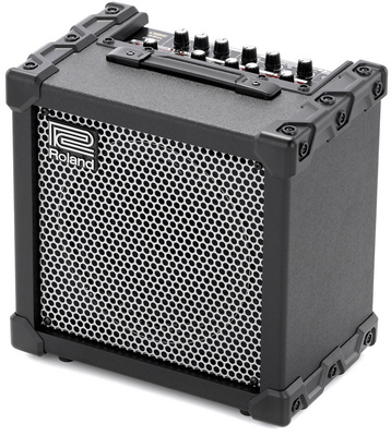 Roland Cube-40XL